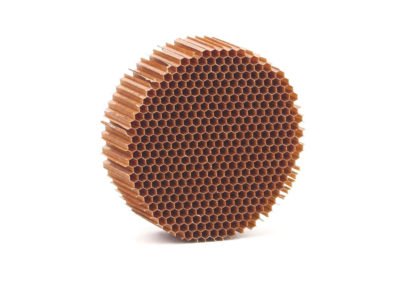 Hera-Technologies-Aramid-Honeycomb-1