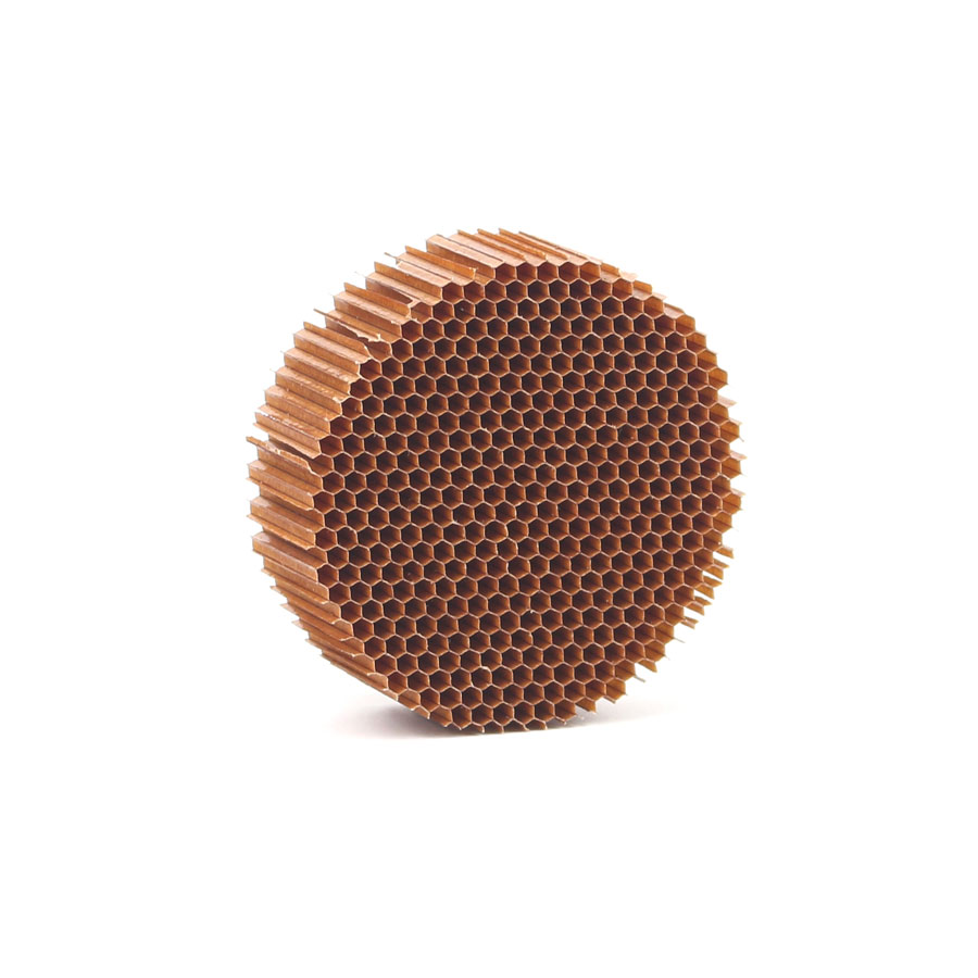 Hera-Technologies-Aramid-Honeycomb-1