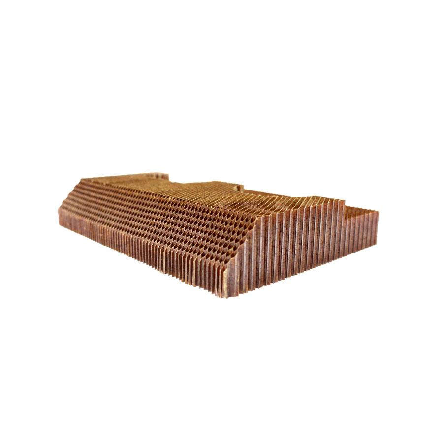 Hera-Technologies-Aramid-Honeycomb-2
