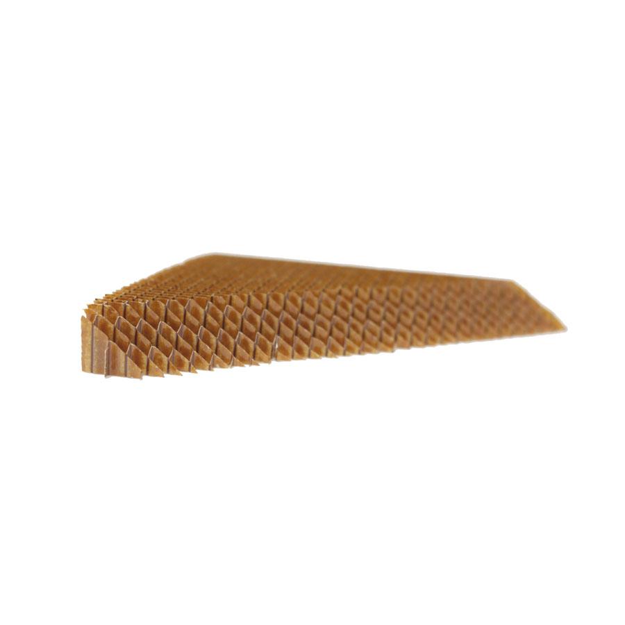 Hera-Technologies-Aramid-Honeycomb-3