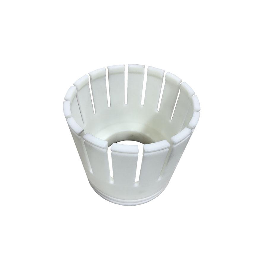Hera-Technologies-Plastic-6