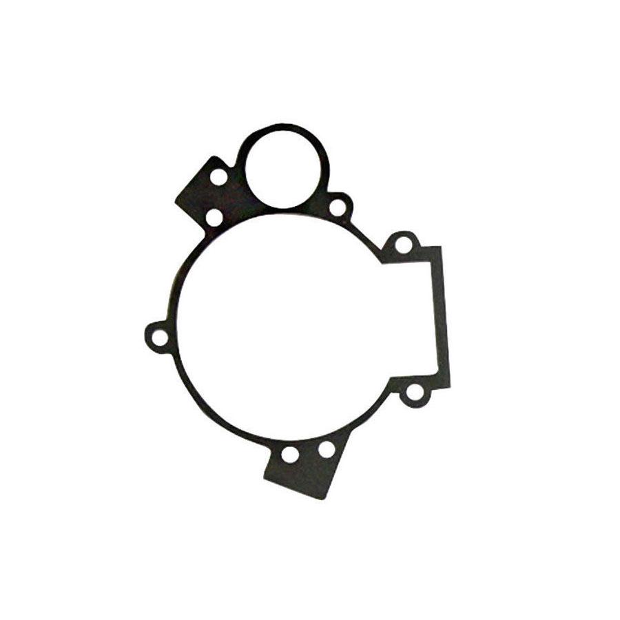 Hera-Technologies-Custom-Gasket-5
