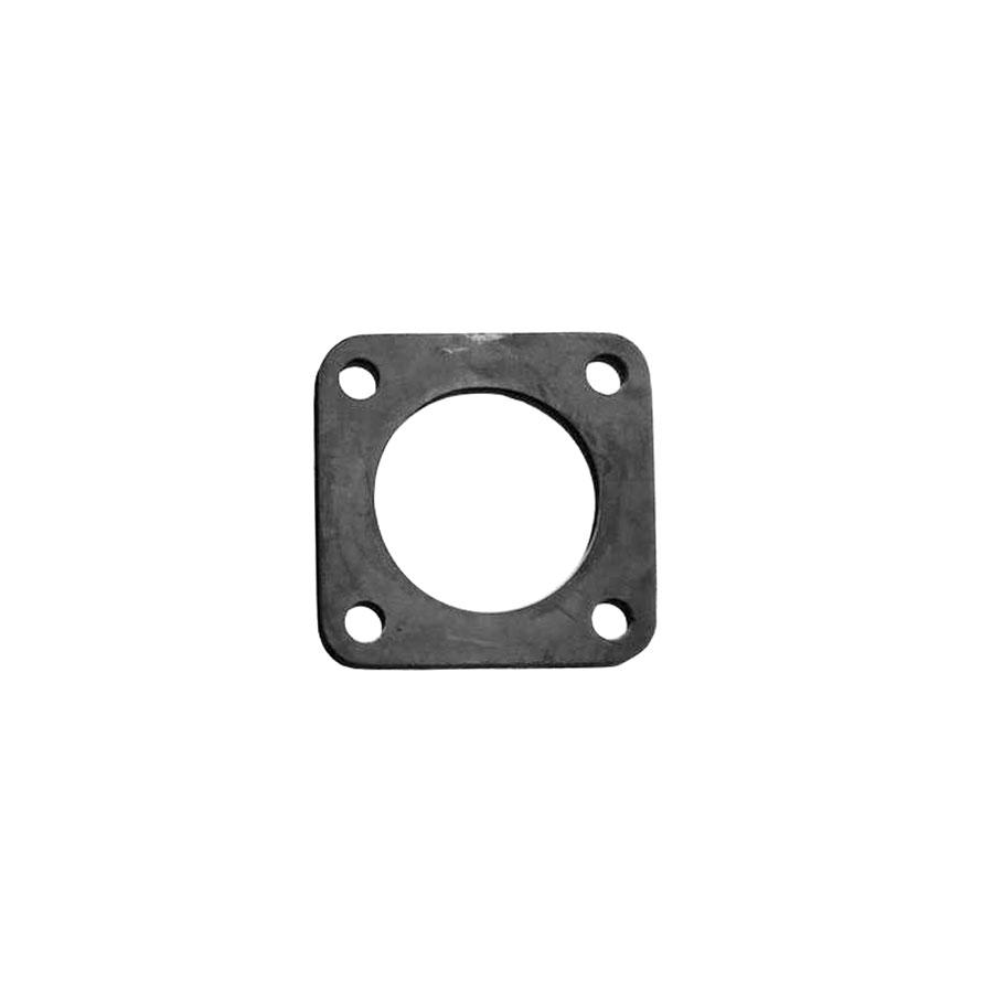 Hera-Technologies-Custom-Gasket-6