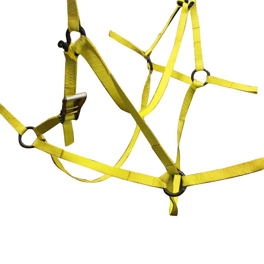 Hera-Technologies-Cutting-and-Fabrication-6