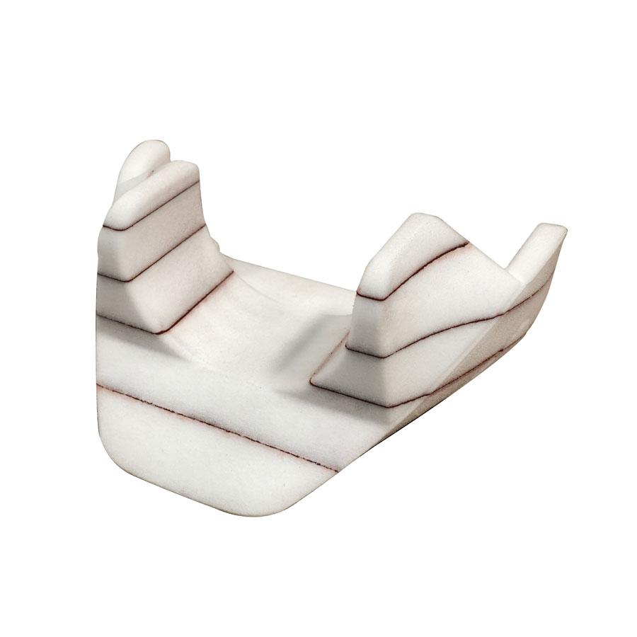 Hera-Technologies-Foam-2