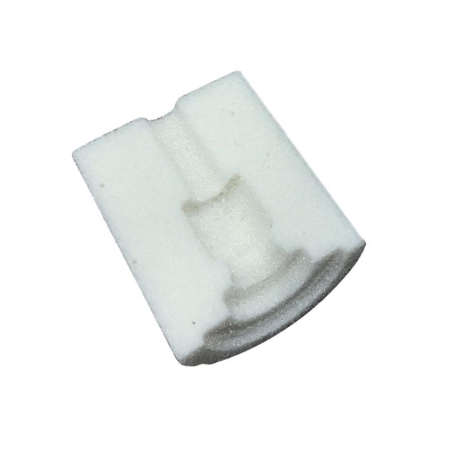 Hera-Technologies-Foam-5