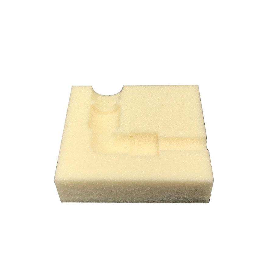 Hera-Technologies-Foam-6