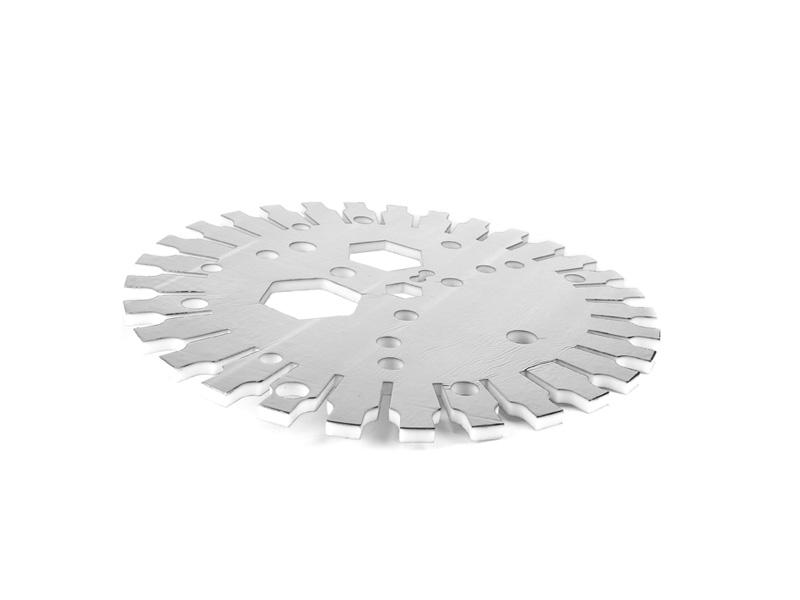 Hera-Technologies-Foam-9