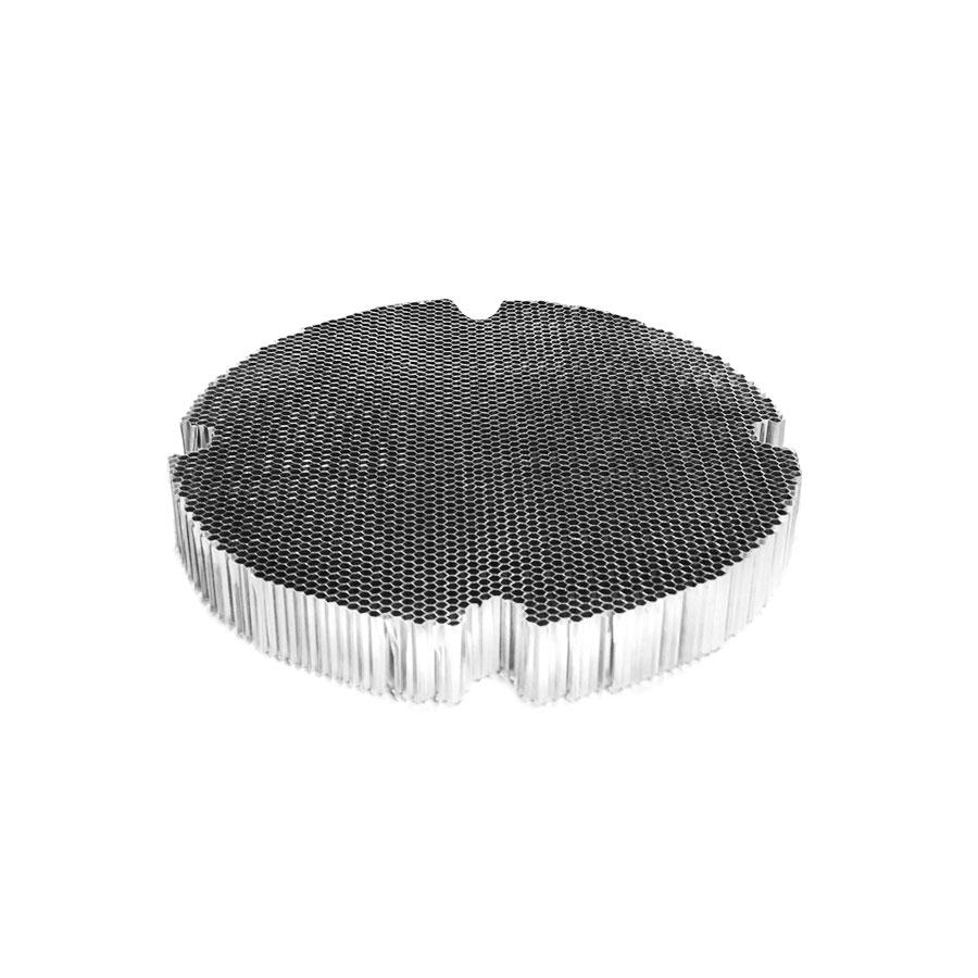 Hera-Technologies-Metallic-Machining-1