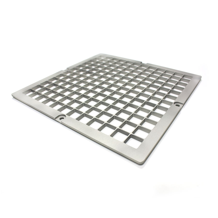 Hera-Technologies-Metallic-Machining-10