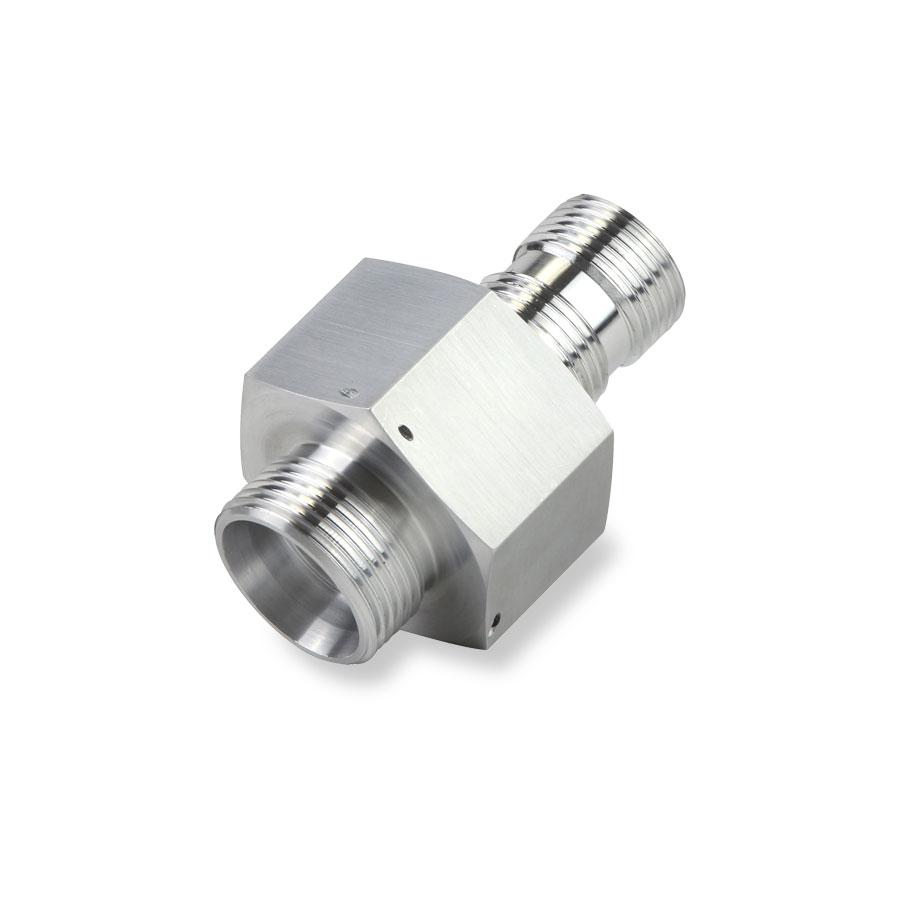 Hera-Technologies-Metallic-Machining-2