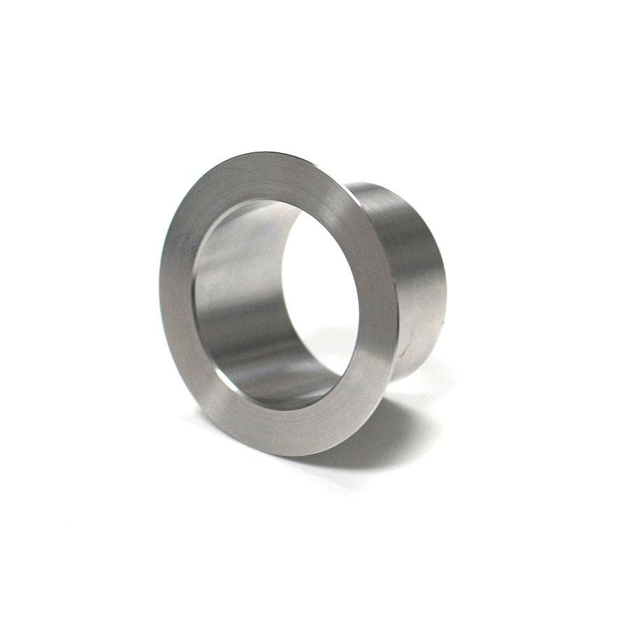 Hera-Technologies-Metallic-Machining-3