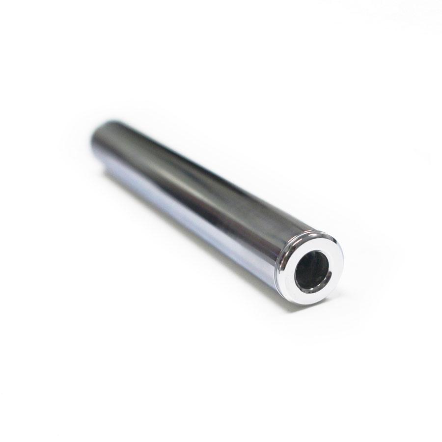 Hera-Technologies-Metallic-Machining-4