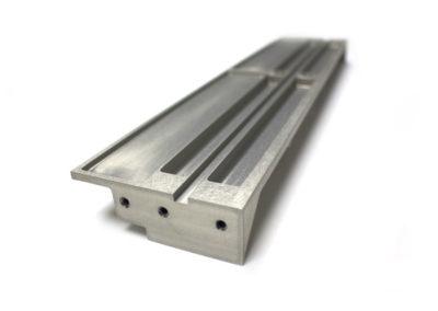 Hera-Technologies-Metallic-Machining-5