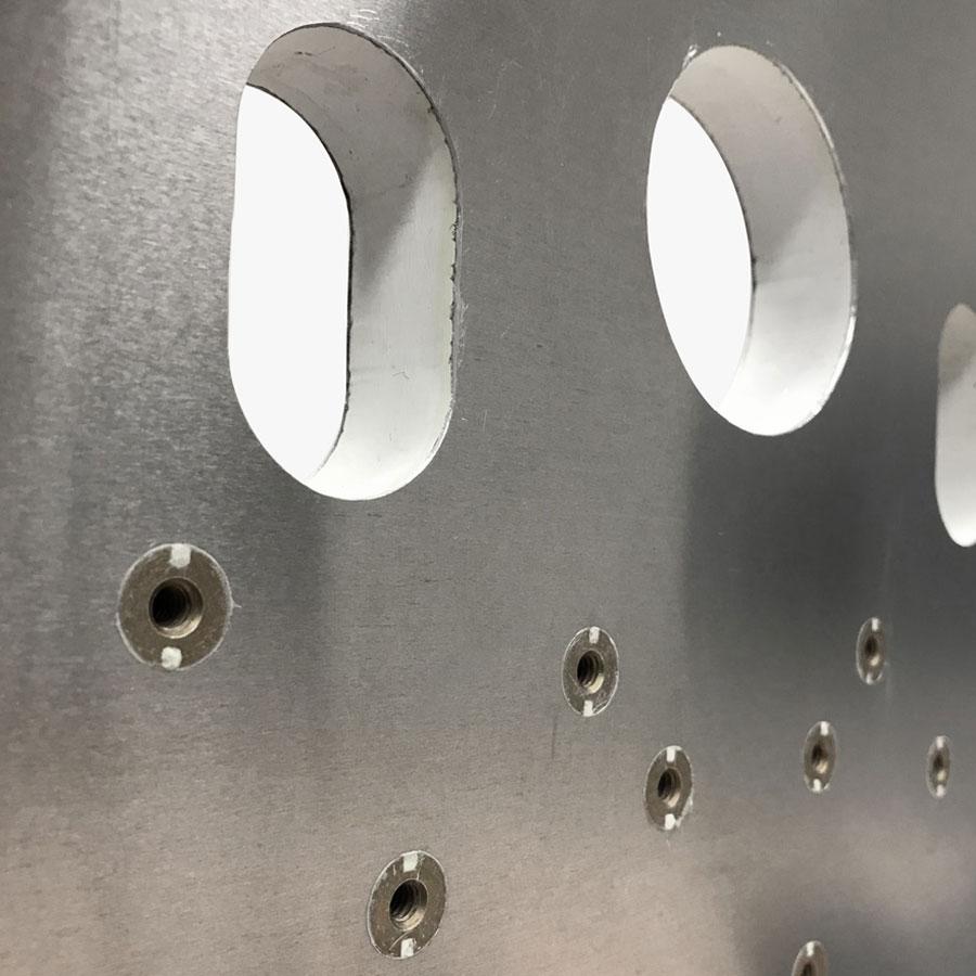 Hera-Technologies-Metallic-Machining-6jpg
