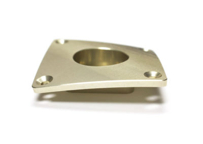 Hera-Technologies-Metallic-Machining-7