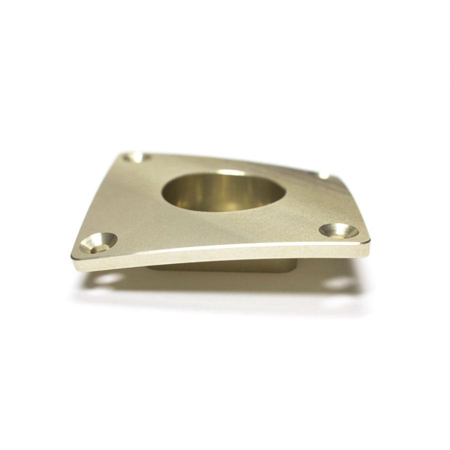 Hera-Technologies-Metallic-Machining-7