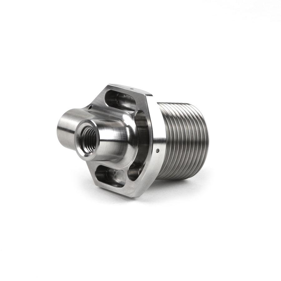 Hera-Technologies-Metallic-Machining