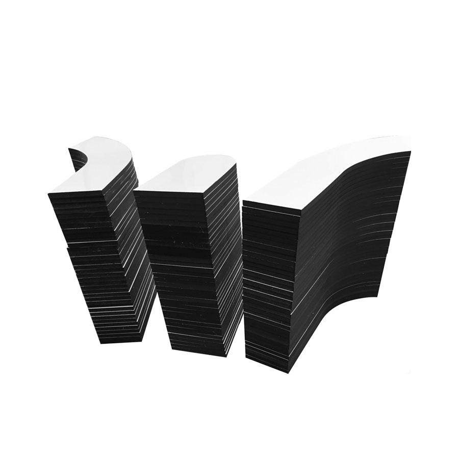 Hera-Technologies-Rubber-2