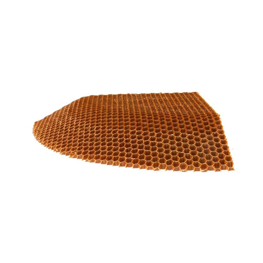 Hera-Technologies-Aramid-Honeycomb-5