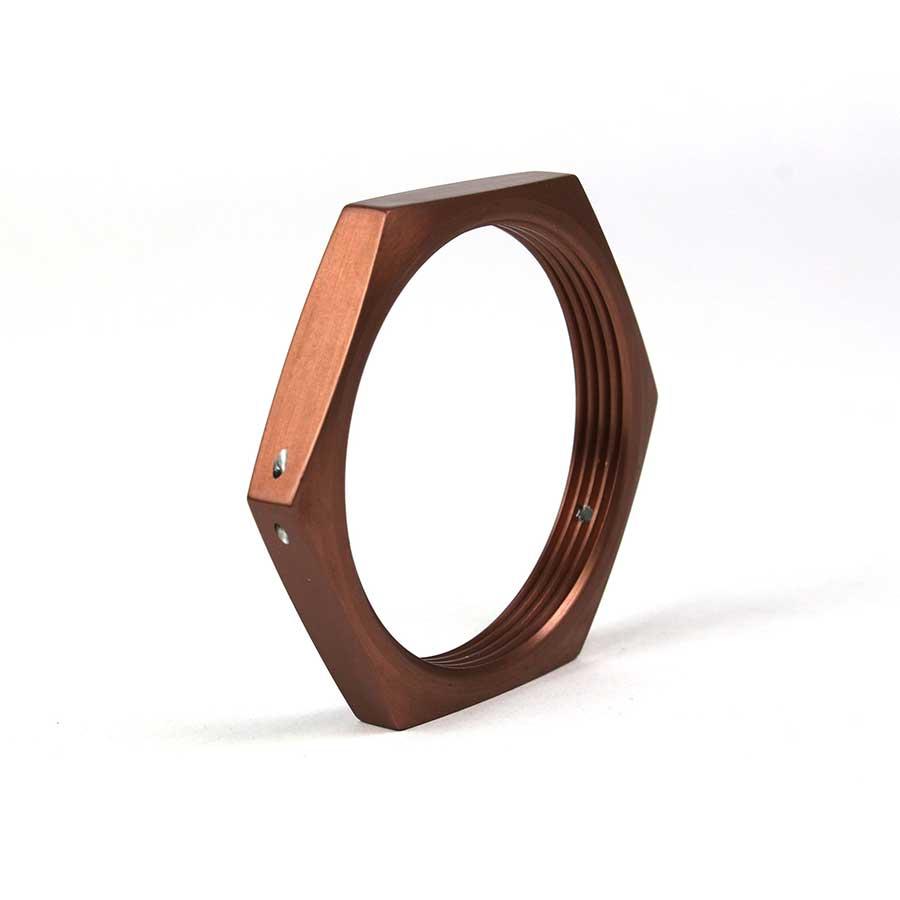 Hera-Technologies-Metallic-Machining-11