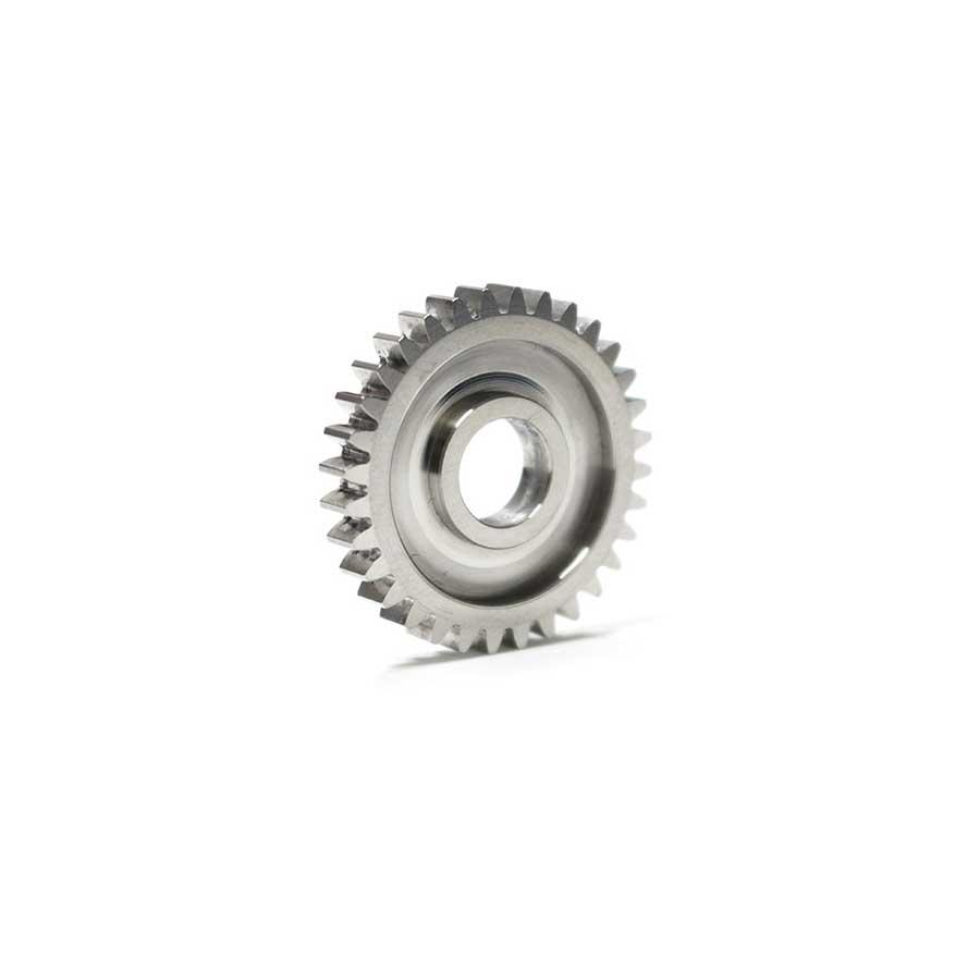 Hera-Technologies-Metallic-Machining-12