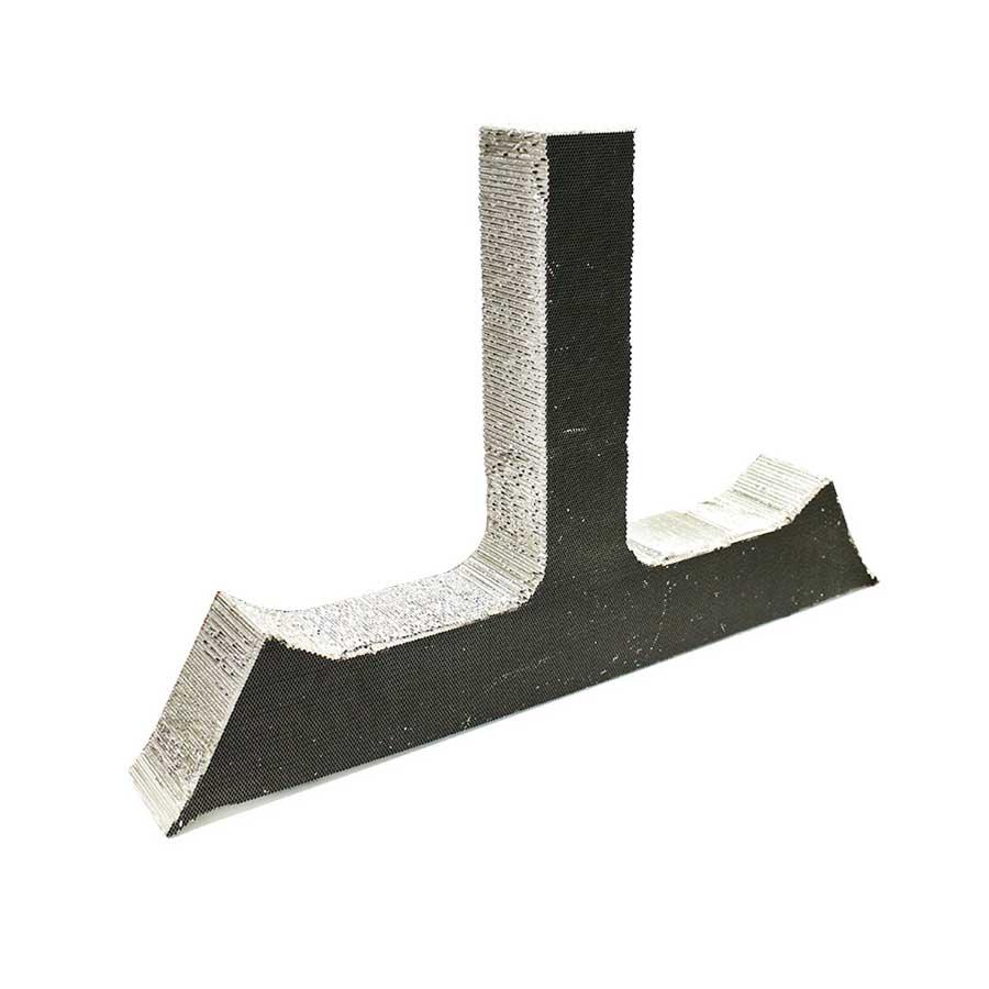 Hera-Technologies-Metallic-Machining-6