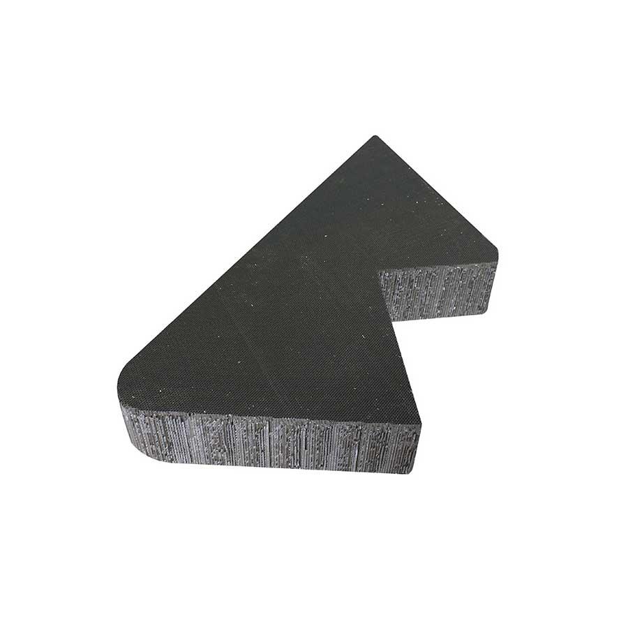 Hera-Technologies-Metallic-Machining-8
